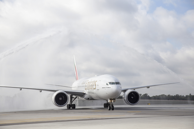 emirates-003.jpg