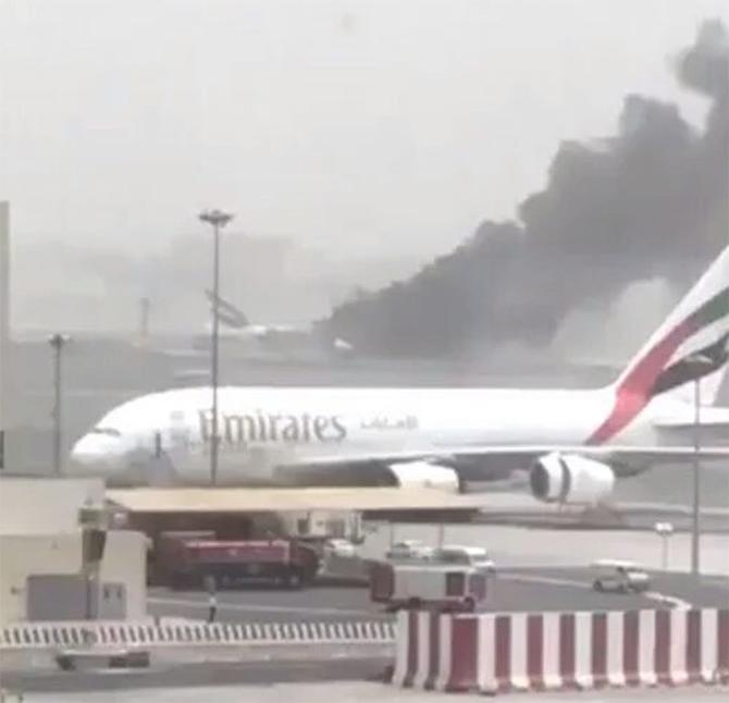 emirates2-002.jpg