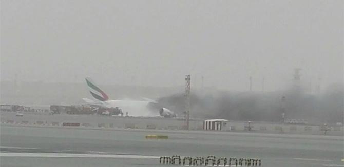 emirates3-002.jpg