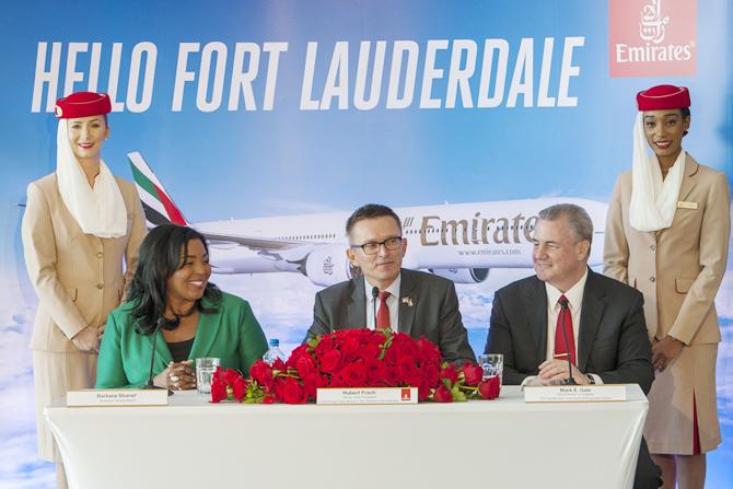 emirates4-001.jpg