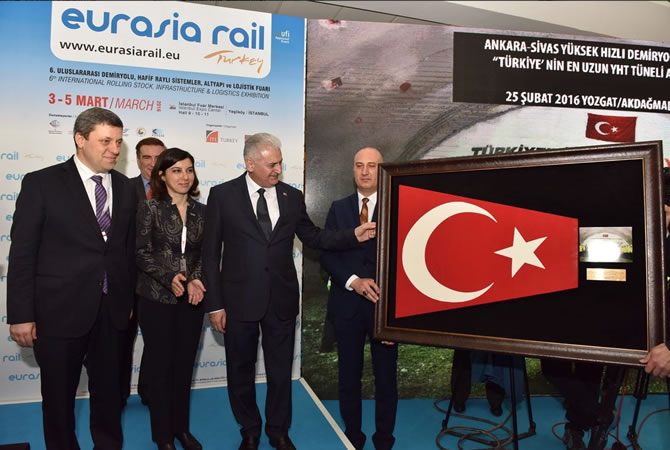 eurasia-rail-fuari-binali-yildirim_1.jpg