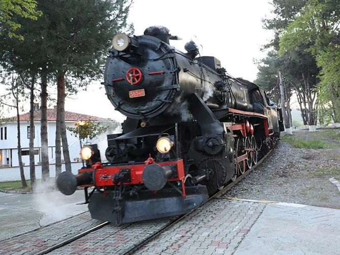 eurasia_rail_fuari_izmir_buharli_tren2.jpg