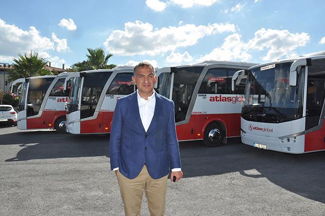 flybus3.jpg