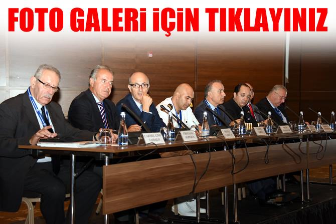 foto_galeri_link.jpg