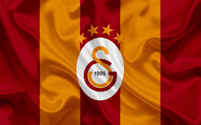 galatasaray-turkish-football-club-emblem-galatasaray-logo-red-yellow-silk-flag.jpg