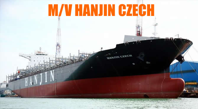hanjin_czech_buyuk-002.jpg