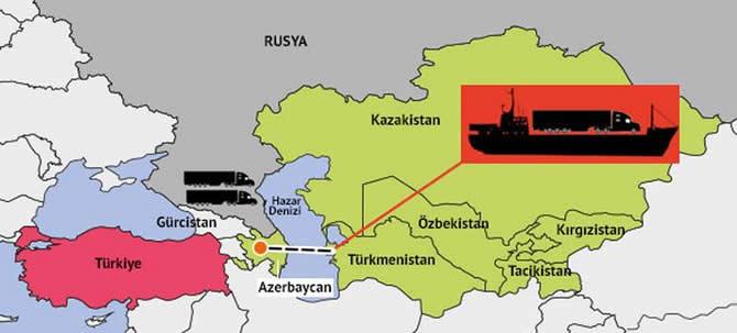 harita_tir_670_alt.jpg