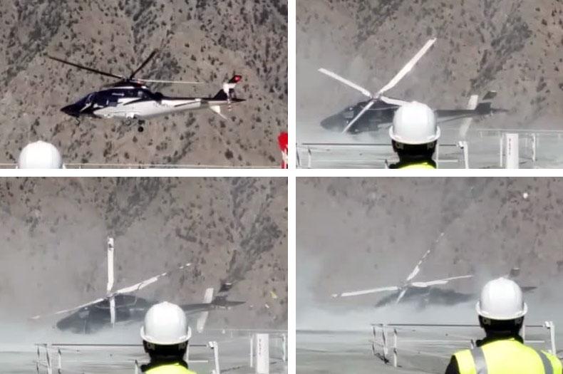 helikopter3_75-3.jpg