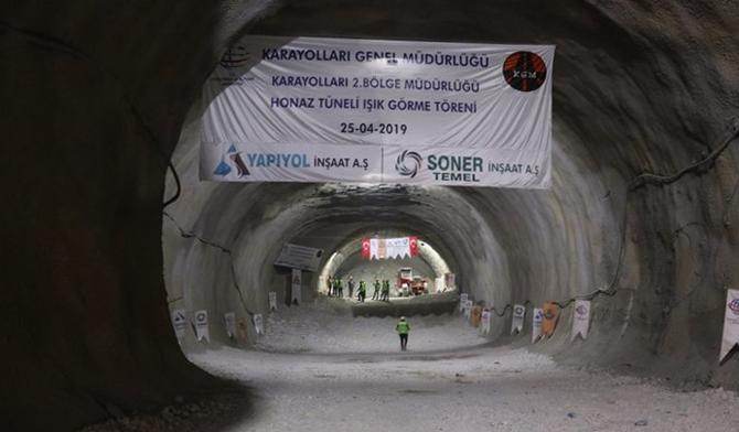 honaz_tuneli1.jpg