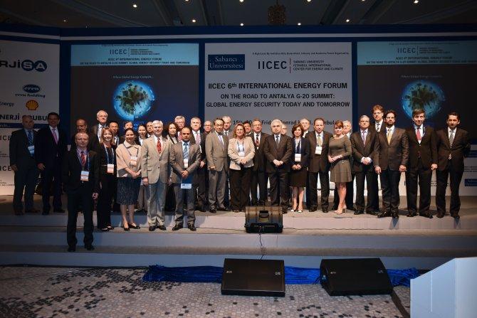 iicec+6.uluslararasienerjiforumu.jpg