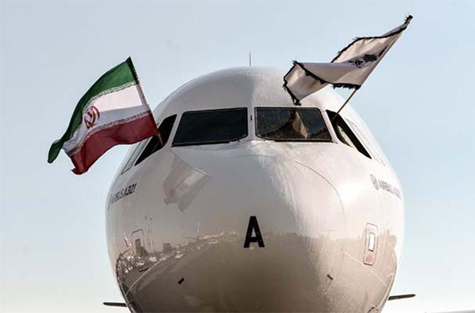 iran_air1.jpg