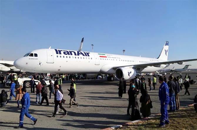 iran_air2.jpg