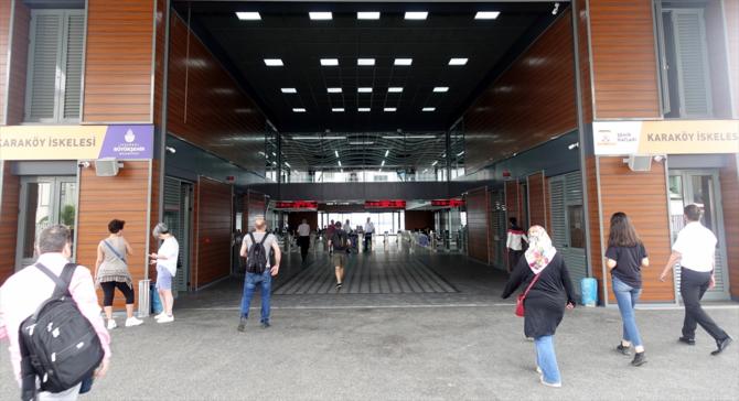 iskele_karaköy.jpg