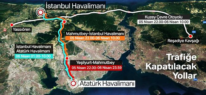 istanbul_havalimani_ataturk_havalimani_thy_tasinma3.jpg