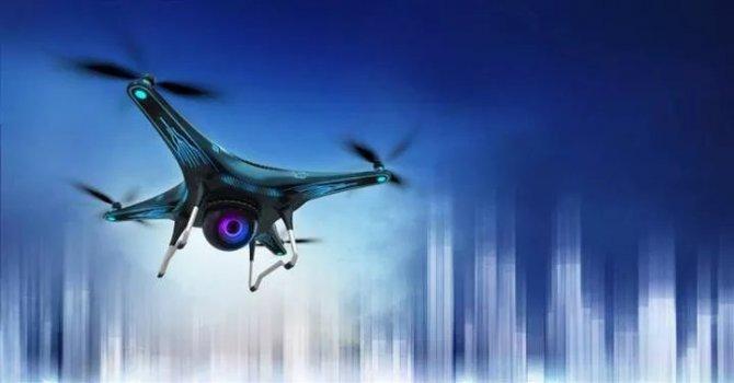 jphavacilik-devi-airbus-uc-boyutlu-baski-yontemiyle-dron-ve-otonom-arac-uretecek115001_0.jpg