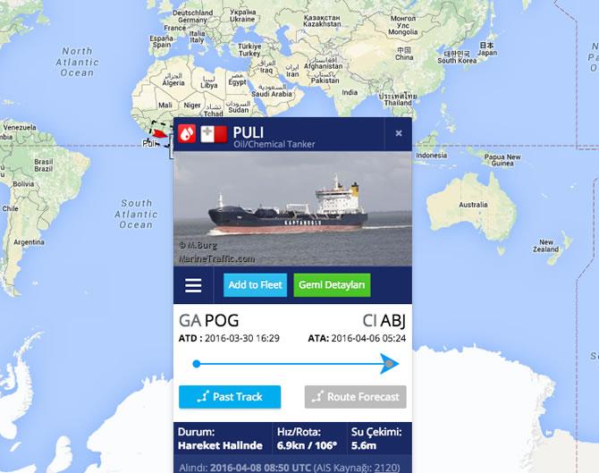 kaptanoglu_denizcilik_puli_ship_1-002.jpg