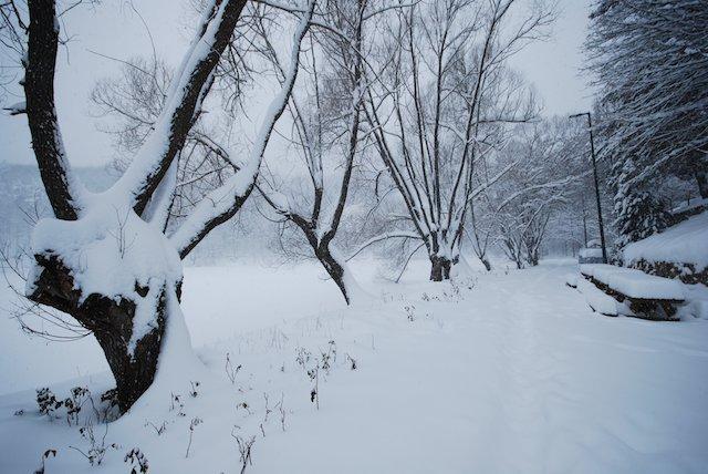 kar-yagisi-baskentin-kirsalinda-guzel-manzaralar-olusturdu_8270ffd.jpg