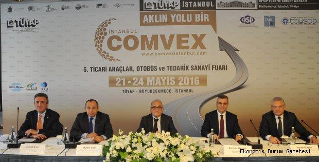 karayolu-ticareti-comvex-istanbul-fuarinda-bulusuyor.jpg
