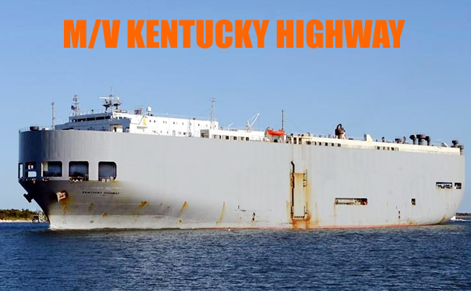 kentucky_highway_buyuk.jpg