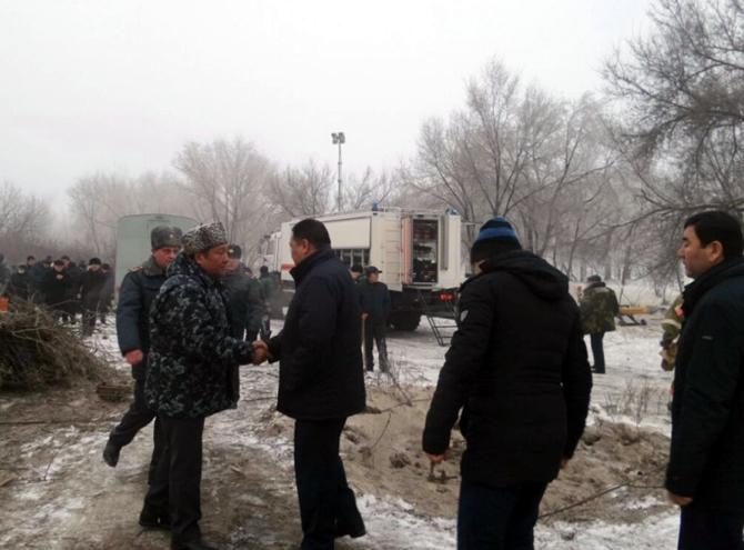 kirgizistanda_turk_kargo_ucagi_dustu_2.jpg