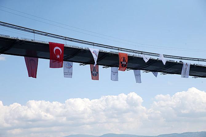 köprü2.jpg
