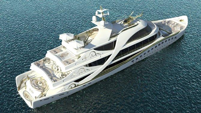 labelle_yacht.jpg