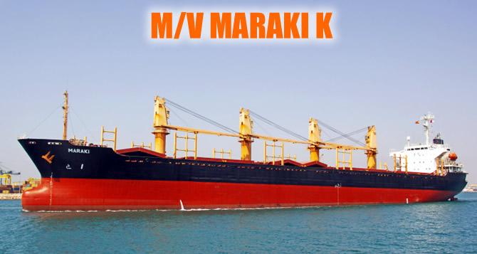 maraki_k_buyuk-001.jpg