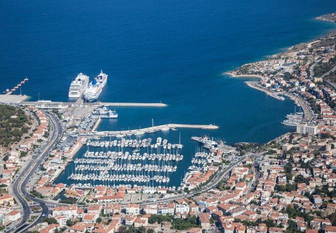 marina-(3).jpg