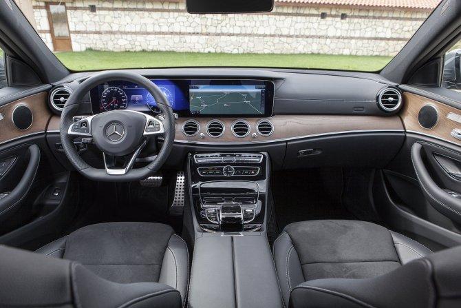 mercedes-benz-e-serisi-sedan-amg-(2)-001.jpg