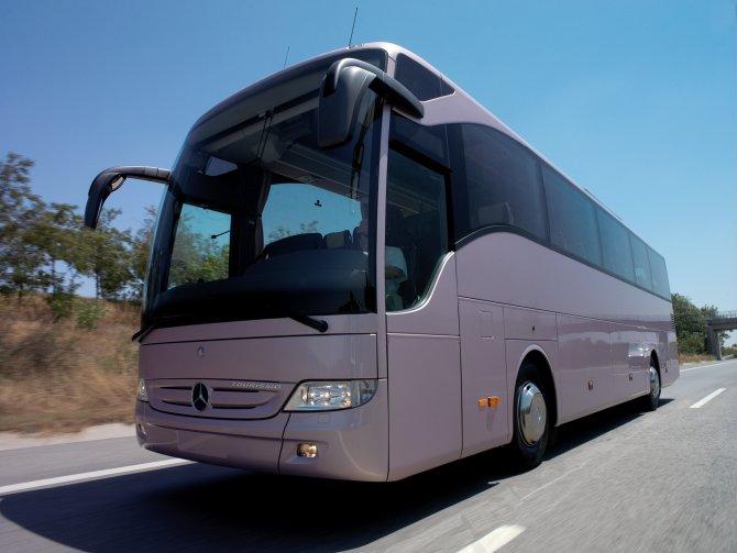 mercedes-benz-tourismo-15-rhd.jpg