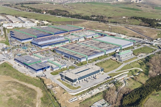 mercedes-benz-turk-hosdere-otobus-fabrikasi.jpg