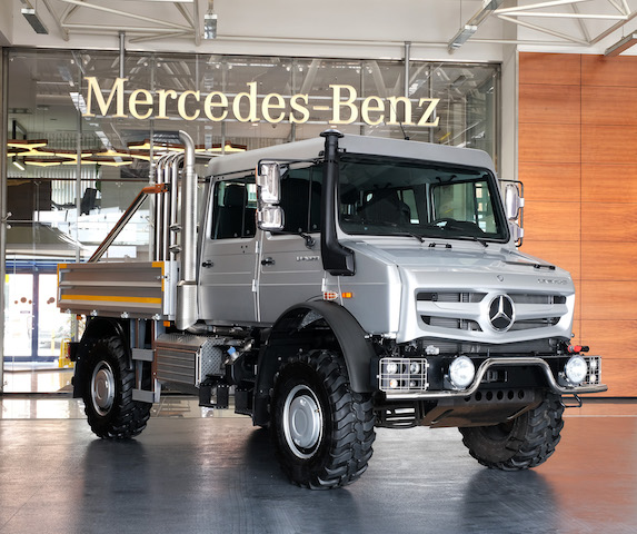 mercedes-benz-unimog-(1).jpg