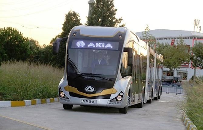 metrobüs1.jpg