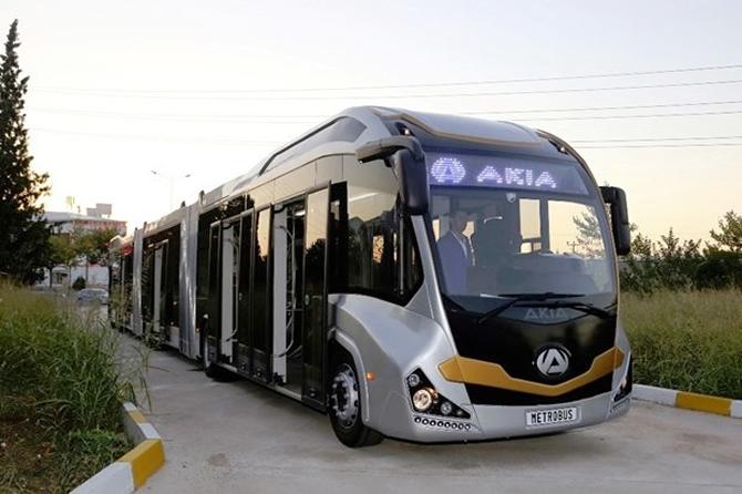metrobüs2.jpg