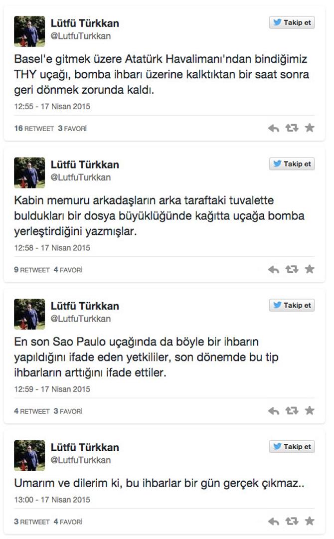 mhp_lutfi_turkka.jpg