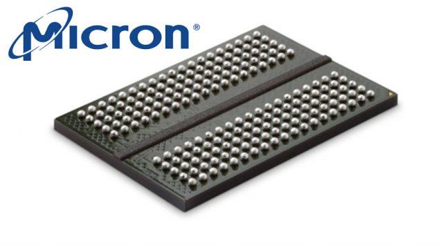 micron-gddr5x-640x355.jpg