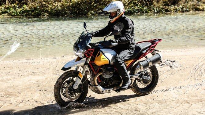 moto-guzzi-v85-tt.jpg
