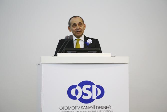 osd_3.jpg