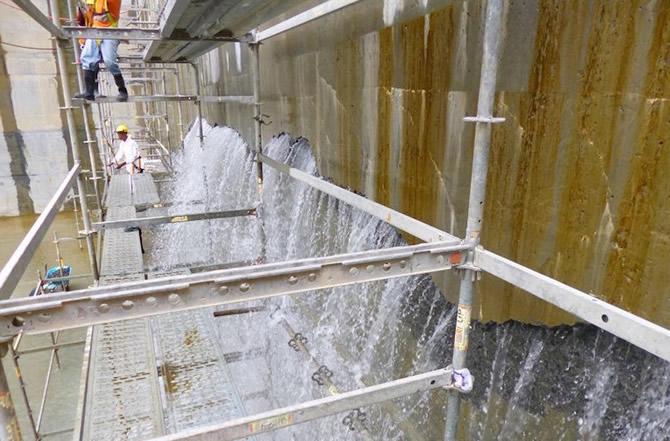 panama-kanali-2.jpg