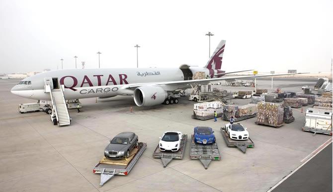 qatar_670_alt_1.jpg