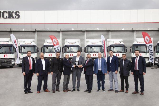 renault-trucks_horoz-lojistik_teslimat_gorsel-1.jpg