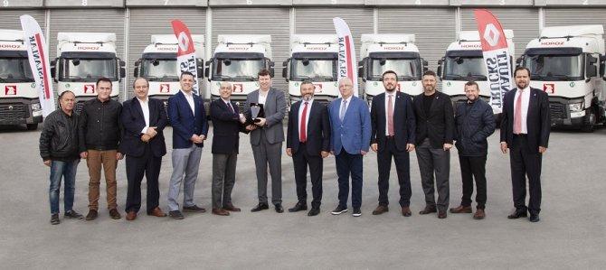 renault-trucks_horoz-lojistik_teslimat_gorsel-2.jpg