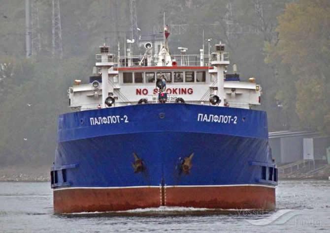 rus_tanker1.jpg