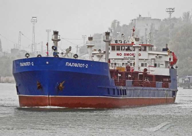 rus_tanker2.jpg