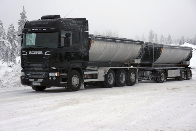 scania_winter_03.jpg