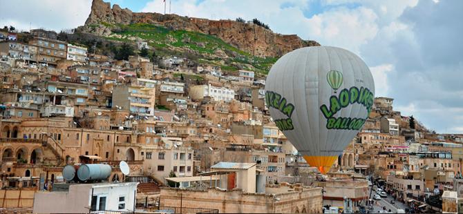 sicak_hava_balonu_mardin_balon_turizmi_turizm.jpg