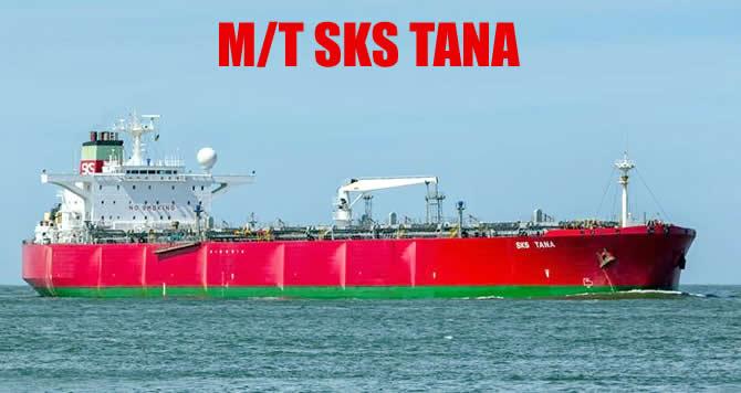 sks_tana_buyuk.jpg
