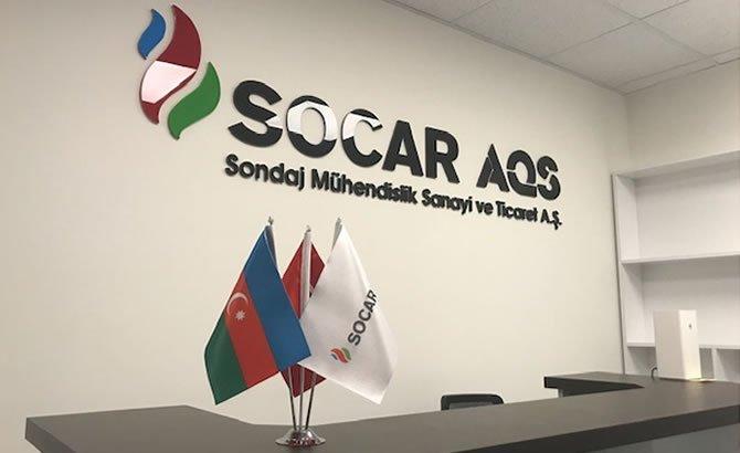 socar_3.jpg
