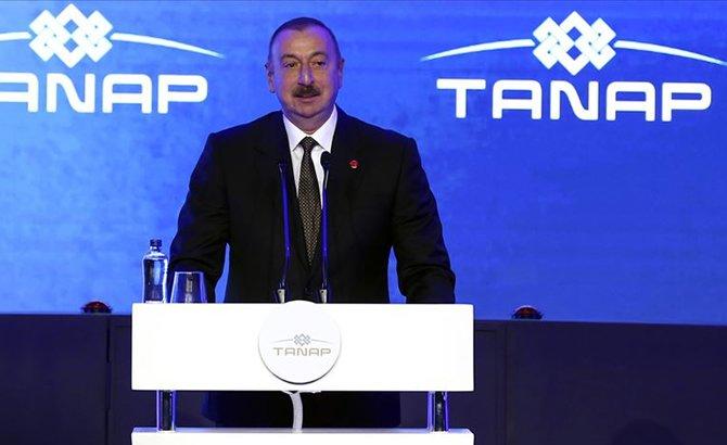 tanap_3.jpg