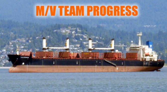 team_progress_buyuk.jpg